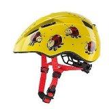 UVEX Kinder-Fahrradhelm