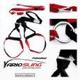VarioSling Sling Trainer