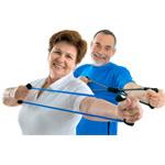 Fitness für Jung und Alt