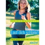 Joggen Buch