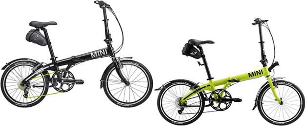 Bike für e übergewichtige klapprad Mit Radfahren