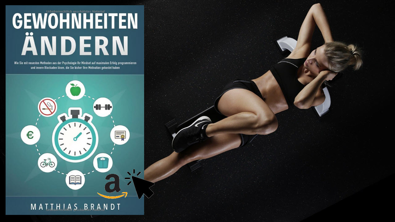 Buch von Matthias Brandt - Gewohnheiten Ändern