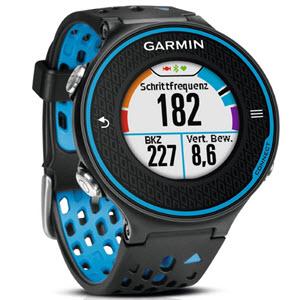 Garmin Forerunner 620 GPS-Laufuhr