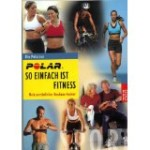 Ausdauer Trainingsbuch